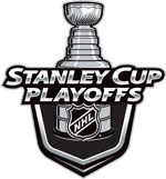 The 2013 Stanley Cup Playoffs