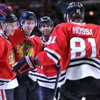 Blackhawks Bruins preview