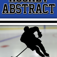 Rob Vollman - Hockey Abstract - Book Cover