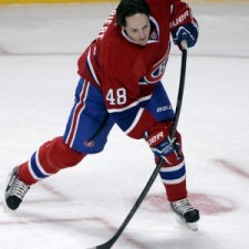 Daniel Briere (Eric Bolte-USA TODAY Sports)