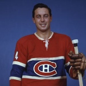 The Canadiens have featured some of the NHL's most premier players, including Jean Beliveau