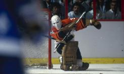 Pelle Lindbergh Remembered