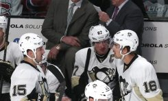 The One BIG Reason Pens Can Win the East