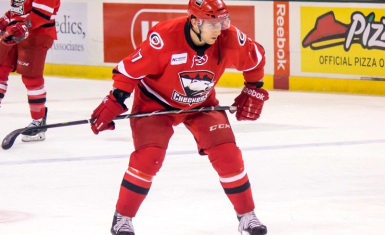 2007 NHL Entry Draft: 5 Forgotten Picks
