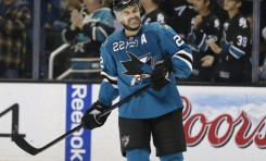 Top 5 Defensemen in Sharks History