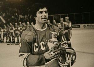 kharlamov 3