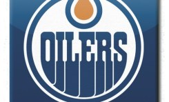 What If Gretzky Returned To Edmonton?