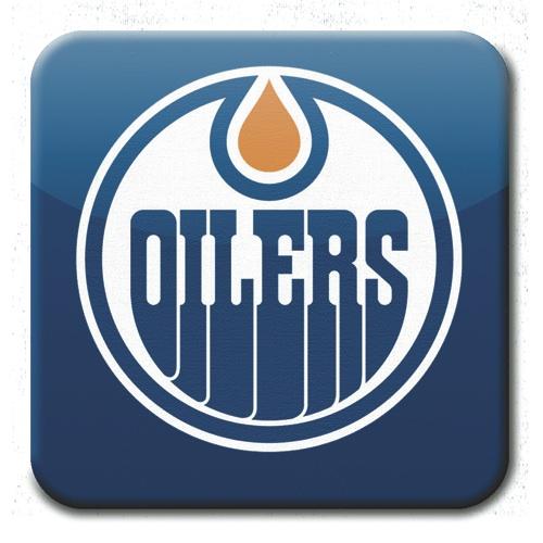 Edmonton-oilers-square-logo