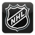 NHL Square Logo
