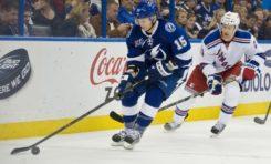 Rangers-Lightning: Eastern Conference Finals Primer