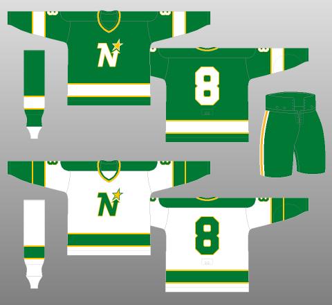 Northstars01