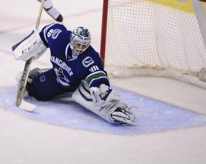 The Canucks would make a great rival. (Anne-Marie Sorvin-USA TODAY Sports)