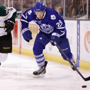(Michael Connell/Texas Stars Hockey)