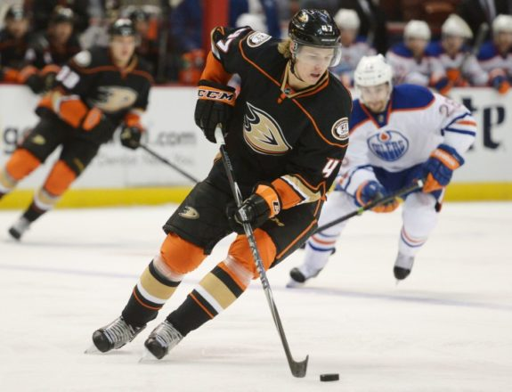 Hampus-lindholm-ducks-e1418322384463-575x440