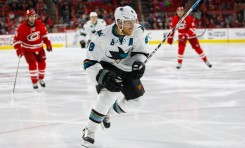 Why Joe Pavelski Deserves the Sharks Captaincy