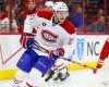 Galchenyuk Injury Costly for Canadiens