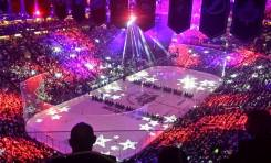 NHL All-Star Game is Giving the League a Black Eye