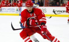 Oilers: Peter Chiarelli's To-Do List