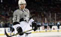 30 In 30: What Happened To The Los Angeles Kings?