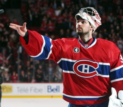 Rumor Rundown: Ducks, Leafs, Oilers, Canadiens and Price