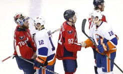 Farewell, Nassau: Isles-Caps Post-Game 7 Thoughts
