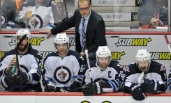 5 Ways The Jets Can Turn It Around