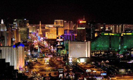 Vegas Fans Tasked With Balancing Enthusiasm, Patience