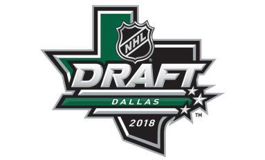 2018 NHL Draft: Consensus Mock, Team Results