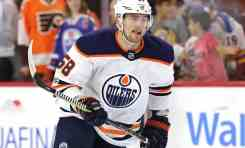 From Russia Without Love: Oilers' Failure with Russians