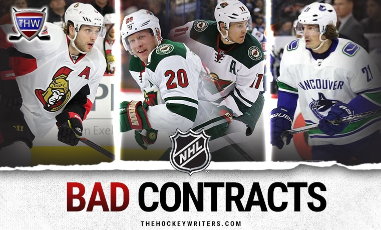 Bad_contracts_nhl