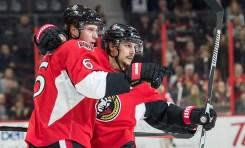 Ottawa Senators: What Team Are You Going To Get?