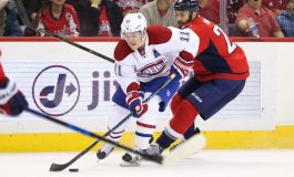 Best Bang-for-Buck Montreal Canadiens