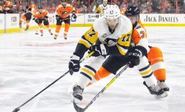 5 Highlights From 50 Years of Flyers–Penguins Hockey