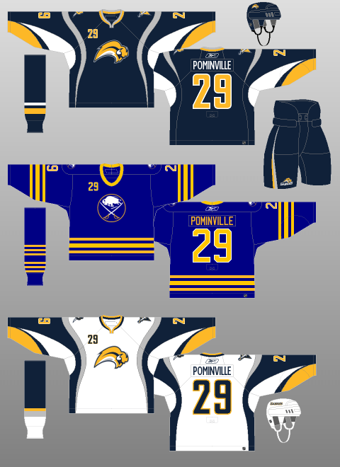 Buffalo-sabres-2006-07-jerseys