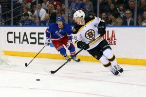 Colin Miller, Boston Bruins, Fantasy Hockey