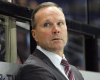 Los Angeles Kings Hire Dave Lowry as Assistant Coach