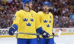 Possible Suitors for the Sedins
