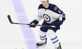 Jets Nailing Every Contract, Except Trouba
