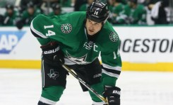 11 Reasons Why the Dallas Stars Will Win the Cup