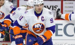 Can the Islanders Season be Saved?