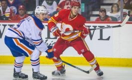 How Good Can Johnny Gaudreau Get?