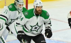 What to Do When You Can't Complain About the Dallas Stars