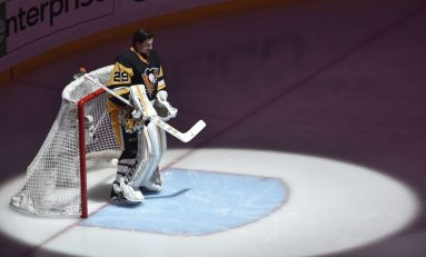 Pittsburgh Bids Farewell to the Flower