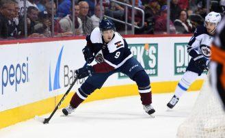 Bruins Round Table: Matt Duchene Trade
