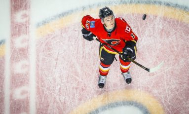 Flames Monday Musings: Simple Fixes