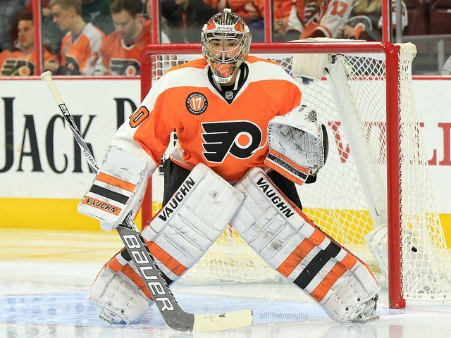 Michael-neuvirth1