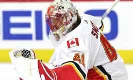 The Importance of Mike Smith