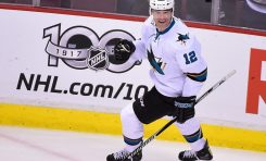 Preview: Sharks Take on Surging Panthers