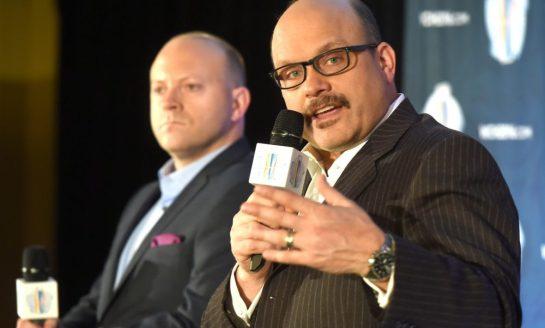 Oilers: Cammalleri Trade a Chiarelli Special