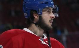 Canadiens Need Phillip Danault